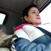Наталья, 45, г.Макеевка