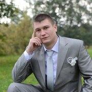 Юрий, 33, г.Железногорск