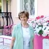 Тамара, 67, г.Белогорск