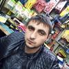Armen, 31, г.Москва