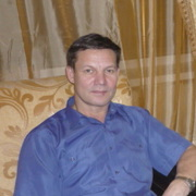 Михаил, 55, г.Архангельск