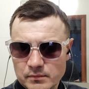 Ильдус, 41, г.Янаул