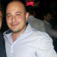 Levon, 37 лет, Стрелец, Westmount