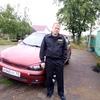 Денис, 37, г.Рузаевка