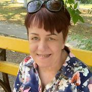 Светлана, 58, г.Курганинск