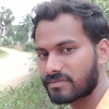 Puthi Ramu, 20, г.Gurgaon