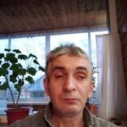 Владислав 20 Вологда
