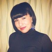 Darina 32 года (Водолей) Сатка