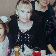 Юлия, 43, г.Сыктывкар