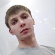 Павел, 29, г.Ульяновск