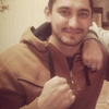 Саша, 27, г.Ананьев
