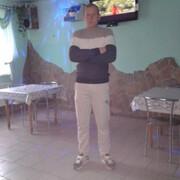 Віктор 30 лет (Козерог) Млинов