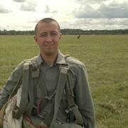 Алекс, 34, г.Байконур
