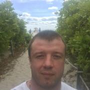 Ігор 38 лет (Козерог) Ивано-Франковск