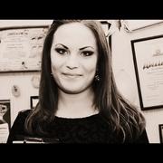 Мария, 25, г.Доброполье