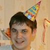 Сергей, 31, г.Рыльск