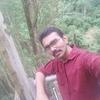 dharan, 32, г.Пандхарпур