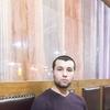 Saleh Aliqaev, 24, г.Рязань