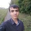 шахха, 19, г.Рязань
