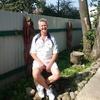 Анатолий, 51, г.Великие Луки