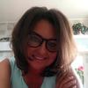 Irina, 49, г.Санкт-Петербург