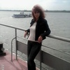 Ирина, 52, г.Томск