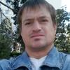 Владимир, 40, г.Ростов-на-Дону
