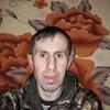 Олег, 40, г.Горно-Алтайск