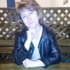 Ольга, 48, г.Минеральные Воды