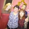 Анна, 27, г.Хабаровск