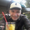 Олександр, 46, г.Торецк