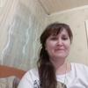 Аня, 40, г.Астрахань