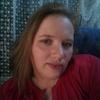 Светлана, 37, г.Штутгарт