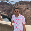 Anvar, 29, г.Сан-Франциско