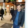 sardar aqeel, 33, г.Кампобассо