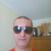 виталий, 36, г.Петропавловск-Камчатский