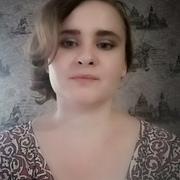 Оксана, 30, г.Рязань