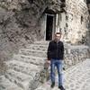 Mher, 23, г.Ереван