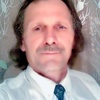 Anatoliy, 50, Shymkent