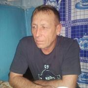 Станислав 55 Южно-Сахалинск