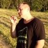 Сергей, 36, г.Подольск