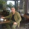 шэйхмуса, 44, г.Анкара
