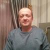 Roman, 49, Obukhovo