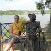 Андрей, 49, г.Фурманов