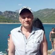 Сергей, 37, г.Орехово-Зуево