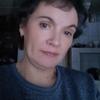 Anet, 56, Onega