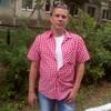 Анатолий Иванов, 37, г.Гай