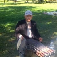 Достон Бек, 53 года, Рыбы, Санкт-Петербург