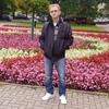 Schwan, 46, г.Дюссельдорф