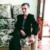 Рашат, 42, г.Казань